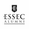 logo-essec-alumni