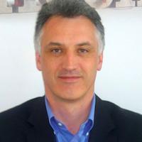 Pierre Alzon, TripTuner