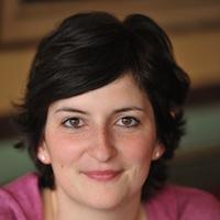 Caroline Foucault, CRT de Picardie