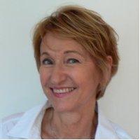 Petra Friedmann, HomeAway