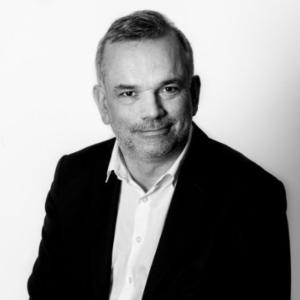 Pierre Matuchet