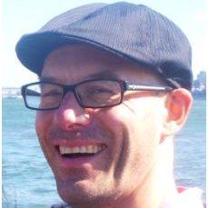 Raphaël Convers