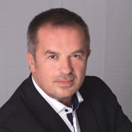 Christophe Marée