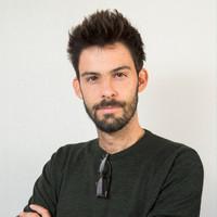 Florent Sciberras - Airbnb
